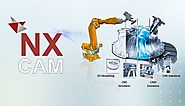 Best NX CAD training centre | NX CAD Course in Chennai