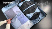 Travelpro Light Weight Luggage - Luggage Pros