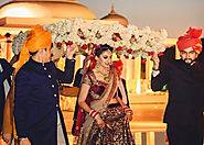 Best Bridal Entry Songs Of 2018 For Your Wedding | ShaadiWish.com