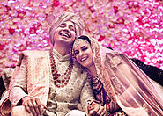 All You Need To Know About Sumeet Vyas & Ekta Kaul's Lavish Wedding