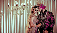 India's youngest and sassiest wedding planner app is here for you