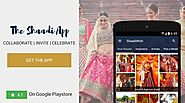 Wedding Photos & Ideas | Real Weddings | India - ShaadiWish