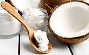 The Secret Side Effects of Coconut Oil - BellFeed