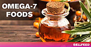 Omega 7 Foods: What Are the Best Omega 7 Sources? | BellFeed