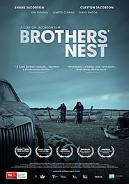 The Hottest Film From The Fantasia Film Festival 2018: Brothers' Nest | Hit this title for the full review