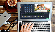 Best Laptop for Video Editing: Cheap and Affordable Laptops for Video Editors