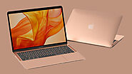 Best Rose Gold/ Pink Laptop in 2020 (The Choice of User)