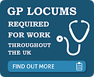 General Practitioner Jobs In London, UK, GP Locum Jobs UK, Private GP Vacancies