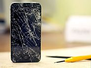 iPhone 4 Screen Replacement and Repair DIY | Out of Warranty | Cell Phone Repair Blog