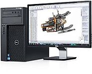 Dell Precision T1700 Entry-Level Workstation|Dell Precision Tower Workstations chennai|Dell Precision T1700 Entry-Lev...