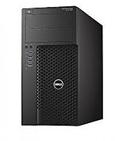 Dell Precision T3620 Tower Workstation with ubuntu|Dell Precision Tower Workstations chennai|Dell Precision T3620 Tow...