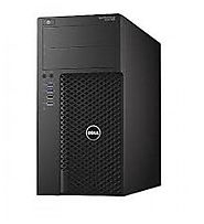 Dell Precision T3620 Tower Workstation with 8GB RAM|Dell Precision Tower Workstations chennai|Dell Precision T3620 To...