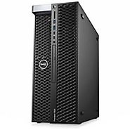 Dell Precision 7820 Tower workstation|Dell Precision Tower Workstations chennai|Dell Precision 7820 Tower workstation...