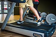 Best High Weight Capacity Treadmills For Heavy People - Updated For 2018