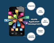 Developing Android Apps in Kolkata
