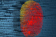 10 Ways Hackers Are Stealing Your Fingerprints From Your Smartphone Screen - Viralbake