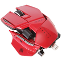 Mad Catz R.A.T.9 Gaming Mouse for PC and Mac