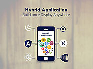Is Hybrid Mobile App Development Platform Suitable For Your Business?