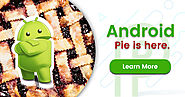 Android 9 Pie Available for Google Pixel Devices :: Android 9 Pie