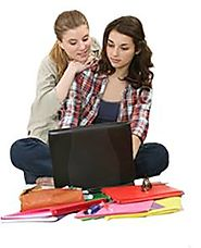 Online Essay that Rocks/Academic assignments online - ResearchPapers247.Com