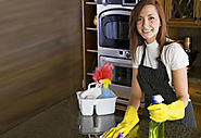 Positive Impact of a Clean House in Everyday Life