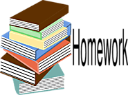 Premium Do My Homework Writing Services - Homework Help