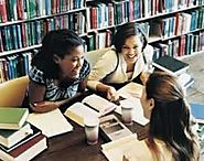 Do My Assignments Online - Assignments Writing Services