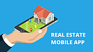 Why Your Real Estate Business Need Mobile Application?