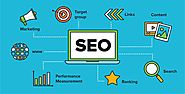 How to Set and Reach Your SEO Goals for Your Business