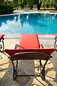 Things to Consider While Hiring the Swimming Pool Contractors