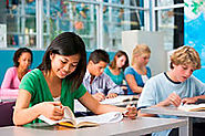 Cheap MLA Style Writing Services/MLA writing style - ResearchPapers247.Com