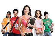 MLA Style Papers, MLA Style Paper Writing, MLA Writing Services