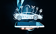 How Automation Can Add Value To The Automotive Business?