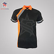 Best Corporate uniform, T-shirt and Company Uniform Suppliers in Singapore