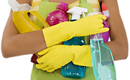 HOUSEKEEPING MATERIALS SUPPLIER - THANU ENTERPRISES BANGALORE