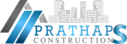 Top Civil contractors in Bangalore - Prathap Construction