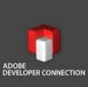 Adobe Connect Developer Connection
