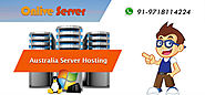 Sydney Cheap Dedicated Server for All Online Business