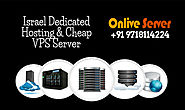Buy Dedicated Hosting & Cheap VPS Server With Massive Security By Onlive Server