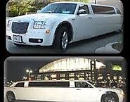 Obtain Reliable and Security Level with Luxury Limousine