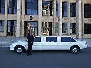 Get Awesome Stretch SUV Limo Rentals Service