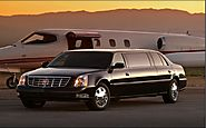 How to Find Luxury Limo Cars for the Airport Transfer?
