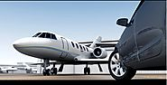 Kick Stress to Reach Airport by Using Reputable Airport Car Service