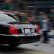 Best Cheap Town Car Service in Milwaukee, WI
