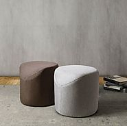 Website at https://www.iaah.com/shop/category/living-ottoman-pouffe-settee-benches-30
