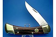 Get Genuine Automatic Knife and Knives Online