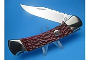 Buy an Amazing Automatic Knife Online at Best Price