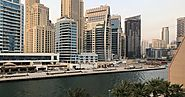 How to find an ideal property for rent in Dubai?