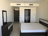 Apartments for Rent in Dubai at Prime Location