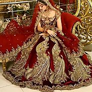 Changing Perception of Modern Indian Brides!!